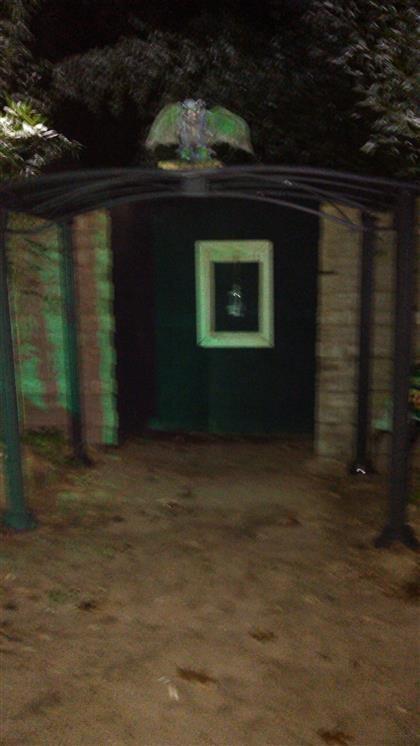 Photos. « Return To Bamboo Gardens ...