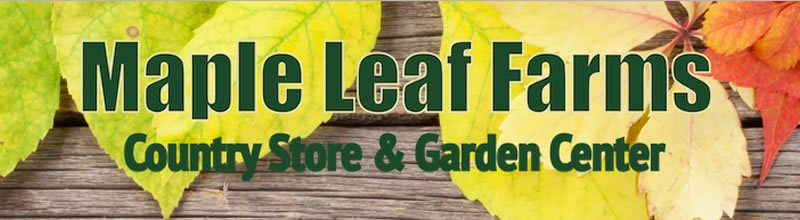 Image result for maple leaf farms manalapan