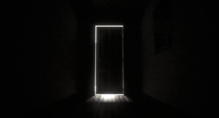 Escape Room Hackensack Nj