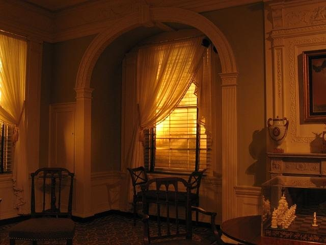 Escape Room New Jersey - New Jersey Haunted Houses