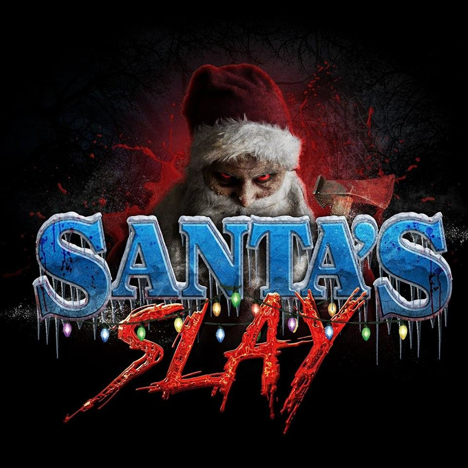 Christmas Party Brighton: There's Just One Night Left Of Frightening Fun At Brighton