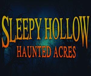 Princeton NJ Halloween Attractions - Haunted Houses in Princeton, NJ